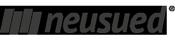 neusued GmbH