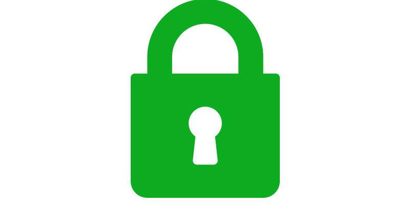 Chrome 62 warnt ab Oktober vor Seiten ohne SSL Zertifikat – neusued GmbH